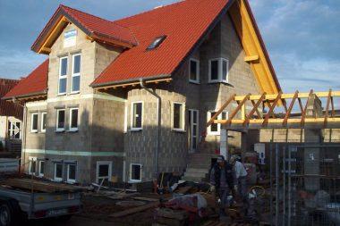 Bauunternehmen Kaiserslautern baufirma r messemer aus kaiserslautern die experten für dein haus