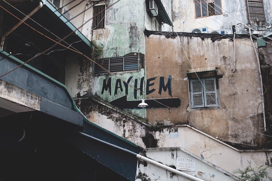 Tragende Wände in Häusern entfernen | Die ultimative Anleitung